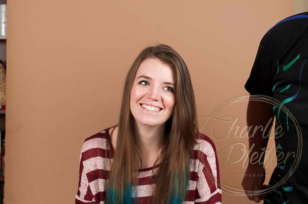 Family Pics 2015 - 183proof