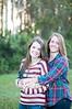 Family Pics 2015 - 412proof