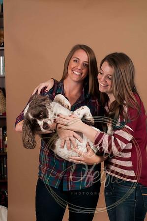Family Pics 2015 - 271proof