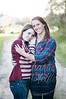 Family Pics 2015 - 356proof