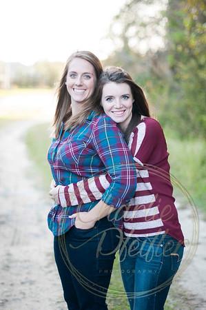 Family Pics 2015 - 328proof