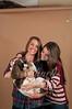 Family Pics 2015 - 274proof