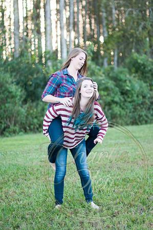 Family Pics 2015 - 421proof