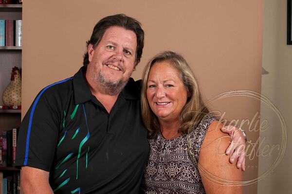 Family Pics 2015 - 231proof