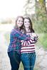 Family Pics 2015 - 309proof