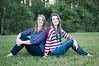 Family Pics 2015 - 436proof
