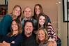 Family Pics 2015 - 226proof