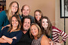 Family Pics 2015 - 214proof
