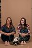 Family Pics 2015 - 281proof