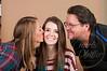 Family Pics 2015 - 181proof