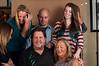 Family Pics 2015 - 224proof