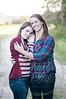Family Pics 2015 - 358proof