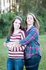 Family Pics 2015 - 410proof