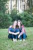 Family Pics 2015 - 432proof