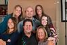 Family Pics 2015 - 222proof