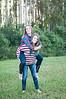 Family Pics 2015 - 420proof
