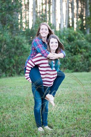 Family Pics 2015 - 430proof