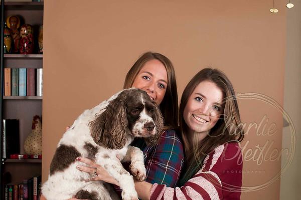 Family Pics 2015 - 263proof