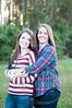 Family Pics 2015 - 411proof