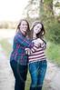 Family Pics 2015 - 325proof