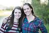 Family Pics 2015 - 385proof