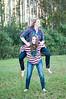 Family Pics 2015 - 416proof