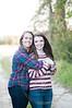 Family Pics 2015 - 312proof