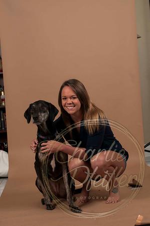 Family Pics 2015 - 256proof