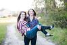 Family Pics 2015 - 371proof