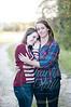 Family Pics 2015 - 365proof