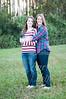 Family Pics 2015 - 406proof