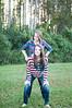 Family Pics 2015 - 414proof