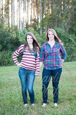 Family Pics 2015 - 398proof