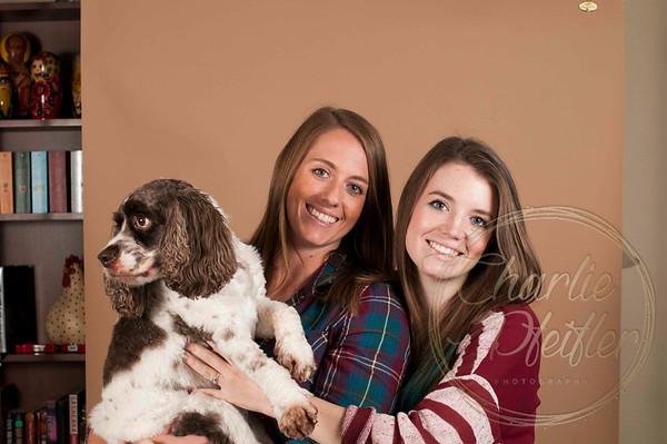 Family Pics 2015 - 262proof