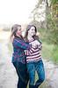 Family Pics 2015 - 323proof