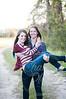 Family Pics 2015 - 376proof