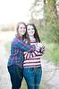 Family Pics 2015 - 308proof
