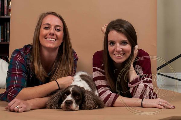 Family Pics 2015 - 296proof