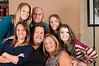 Family Pics 2015 - 212proof