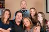 Family Pics 2015 - 209proof