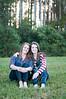 Family Pics 2015 - 434proof