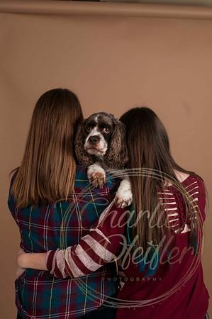 Family Pics 2015 - 268proof