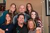 Family Pics 2015 - 221proof