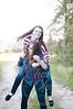 Family Pics 2015 - 339proof