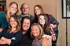 Family Pics 2015 - 217proof