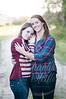 Family Pics 2015 - 357proof