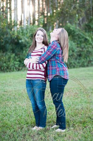 Family Pics 2015 - 404proof