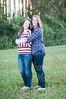 Family Pics 2015 - 408proof