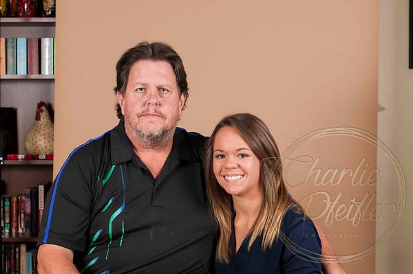 Family Pics 2015 - 207proof