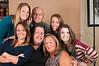 Family Pics 2015 - 213proof